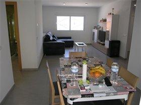 Image No.24-Appartement de 4 chambres à vendre à Villalonga