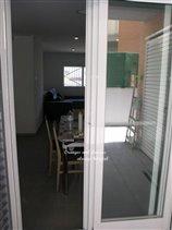 Image No.25-Appartement de 4 chambres à vendre à Villalonga