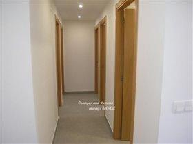 Image No.27-Appartement de 4 chambres à vendre à Villalonga
