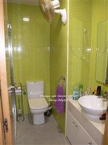 Image No.28-Appartement de 4 chambres à vendre à Villalonga