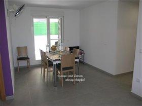Image No.2-Appartement de 4 chambres à vendre à Villalonga