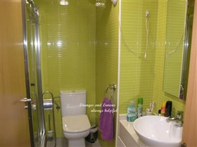 Image No.29-Appartement de 4 chambres à vendre à Villalonga