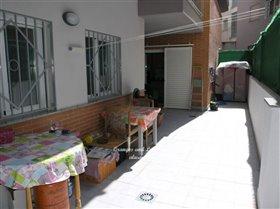 Image No.3-Appartement de 4 chambres à vendre à Villalonga