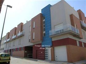 Image No.4-Appartement de 4 chambres à vendre à Villalonga