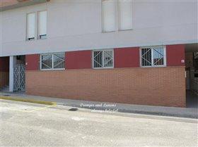 Image No.5-Appartement de 4 chambres à vendre à Villalonga