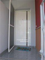 Image No.6-Appartement de 4 chambres à vendre à Villalonga