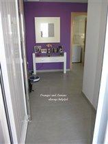 Image No.7-Appartement de 4 chambres à vendre à Villalonga