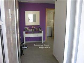 Image No.8-Appartement de 4 chambres à vendre à Villalonga