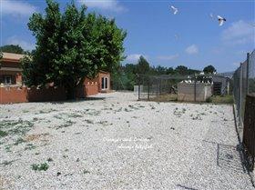 Image No.11-Villa de 4 chambres à vendre à Villalonga