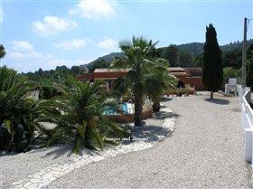 Image No.8-Villa de 4 chambres à vendre à Villalonga
