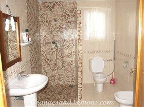 Image No.11-Villa de 3 chambres à vendre à Villalonga