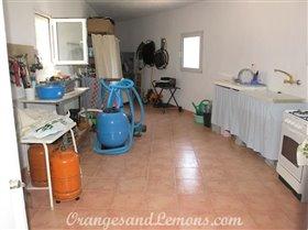 Image No.13-Villa de 3 chambres à vendre à Villalonga