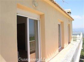 Image No.22-Villa de 3 chambres à vendre à Villalonga