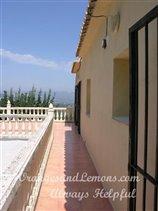 Image No.23-Villa de 3 chambres à vendre à Villalonga