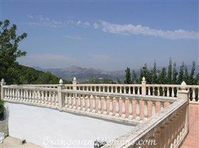 Image No.24-Villa de 3 chambres à vendre à Villalonga