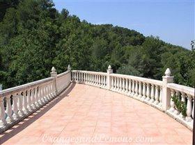Image No.25-Villa de 3 chambres à vendre à Villalonga