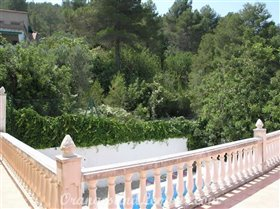 Image No.26-Villa de 3 chambres à vendre à Villalonga
