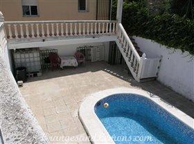 Image No.29-Villa de 3 chambres à vendre à Villalonga