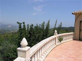 Image No.31-Villa de 3 chambres à vendre à Villalonga