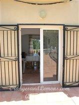 Image No.36-Villa de 3 chambres à vendre à Villalonga