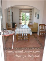 Image No.37-Villa de 3 chambres à vendre à Villalonga