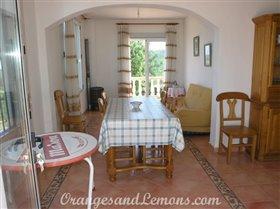 Image No.38-Villa de 3 chambres à vendre à Villalonga