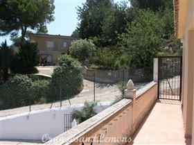 Image No.39-Villa de 3 chambres à vendre à Villalonga