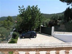 Image No.40-Villa de 3 chambres à vendre à Villalonga
