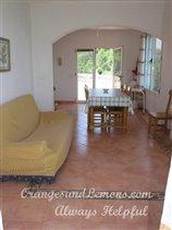 Image No.42-Villa de 3 chambres à vendre à Villalonga