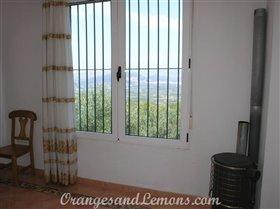 Image No.44-Villa de 3 chambres à vendre à Villalonga