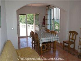 Image No.45-Villa de 3 chambres à vendre à Villalonga