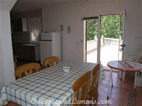 Image No.46-Villa de 3 chambres à vendre à Villalonga