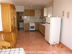 Image No.47-Villa de 3 chambres à vendre à Villalonga
