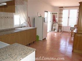 Image No.48-Villa de 3 chambres à vendre à Villalonga