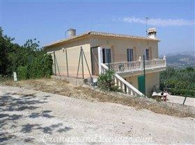 Image No.17-Villa de 3 chambres à vendre à Villalonga