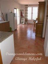 Image No.50-Villa de 3 chambres à vendre à Villalonga
