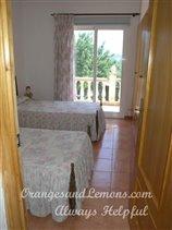 Image No.51-Villa de 3 chambres à vendre à Villalonga
