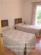 Image No.52-Villa de 3 chambres à vendre à Villalonga