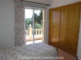 Image No.53-Villa de 3 chambres à vendre à Villalonga