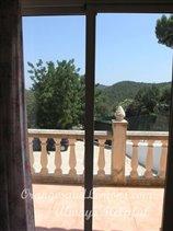 Image No.54-Villa de 3 chambres à vendre à Villalonga