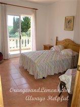 Image No.55-Villa de 3 chambres à vendre à Villalonga