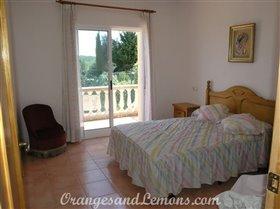 Image No.56-Villa de 3 chambres à vendre à Villalonga
