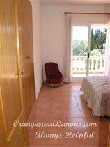 Image No.57-Villa de 3 chambres à vendre à Villalonga