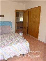 Image No.58-Villa de 3 chambres à vendre à Villalonga