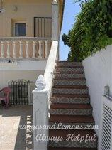Image No.59-Villa de 3 chambres à vendre à Villalonga