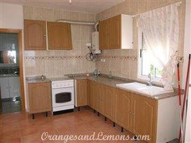 Image No.6-Villa de 3 chambres à vendre à Villalonga