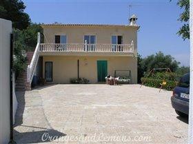 Image No.18-Villa de 3 chambres à vendre à Villalonga