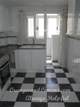 Image No.20-3 Bed Apartment for sale