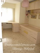 Image No.45-3 Bed Apartment for sale