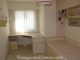 Image No.46-3 Bed Apartment for sale